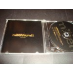 Music of the Millennium II cd TWO - Various