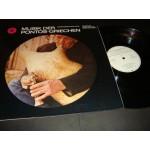 Musik Der Pontos Griechen  / NORDGRIECHELAND