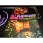 My Blueberry Nights - Various