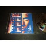 Mychael Danna - 8mm Eight Millimeter (Original Motion Picture So