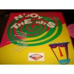 N'Joy the Hits No 2 - Various Artists