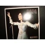 Nana Mouskouri - Recital 70