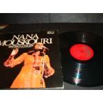 Nana Mouskouri - British Concert