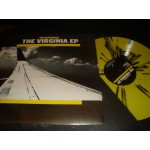National - The Virginia EP