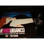 Nero Su Bianco - Freedom
