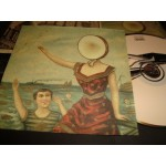 Neutral Milk Hotel ‎– In The Aeroplane Over The Sea