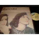 New Baccara - Yes sir I can boogie