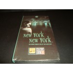 New York New York - The ultimate tribute to the City that never