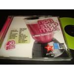 Non Stop Mix 2 / Top Hits Γ.Λιανος ας εκτεθω ..κλπ