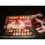 Non Stop No 2 / Compilation Laika