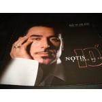 Notis Sfakianakis - 10 με Τονο / Best of the best