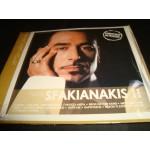 Notis Sfakianakis II - Best