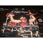 Notis Sfakianakis - XXX ενθυμιον / Ζωντανη ηχογραφηση