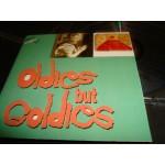 Oldies But Goldies - Various  / MiINOS-EMI