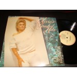 Olivia Newton John - Greatest Hits