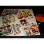 Original Hits of the 60's