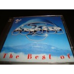 Osibisa - the best of,,