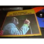 Otis Redding - The Dock of the Buy
