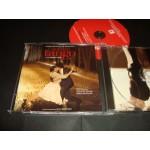 Our Last Tango { Original Soundtrack } - German Kral