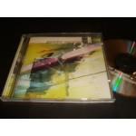 POLYDOR SAMPLER 3 / 1998 Compilation