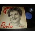 Paola - Souvenir