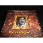 Patsy Cline - Collection Volume 2
