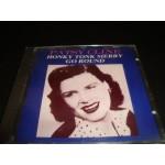 Patsy Cline - Honky Tonk Merry Go Round