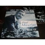 Paul Mauriat - Best of