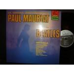 Paul Mauriat - Joue les Beatles