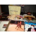 Paul Simon - set 9 cd