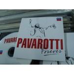 Pavarotti - Forever
