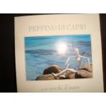 Peppino Di Capri - e cerchi il mare