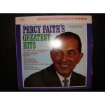 Percy Faith - Greatest hits