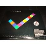 Pet Shop Boys - Yes / Pet Shop Boys etc