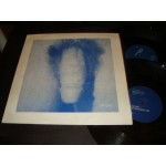 Pet Shop Boys - Before{
