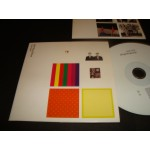 Pet Shop Boys - Sampler