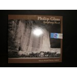 Philip Glass - Symphony No 2