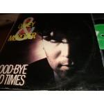Philip Oakey / Giorgio Moroder - Good Bye Bad Times