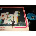 Piaf - Bande Sonore Originale du Film