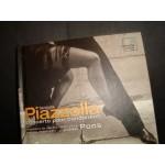 Piazzolla - concerto pour bandoneon