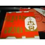 Pieces of Piece - Peaces of Peace