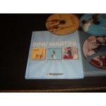 Pink Martini - Box set 3 cd