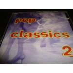 Pop Classics 2 - Compilation