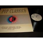 Pop Classics - Compilation