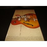 Power Ballads - Various Artists