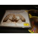 Prokofiev - Romeo & Juliet / Seiji Ozawa