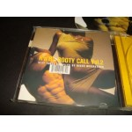 R'n'B > Booty Call Vol.2 - Compiled by Nikos Mouratidis