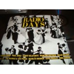 Radio Days - The Best of my Greatest Songs