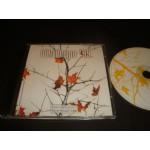 Radio Sampler Vol 3 / Φθινοπωρο 99