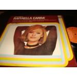 Raffaella Carra - I Successi Di Raffaella Carra